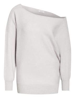 REISS Pullover AMY