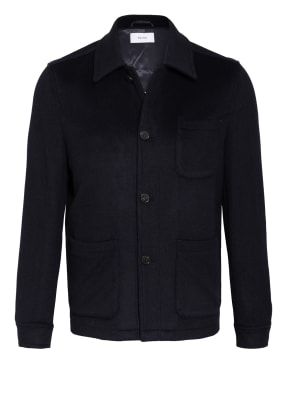 REISS Overjacket CONNERY