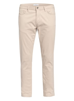 REISS Chino KALKAN Slim Fit
