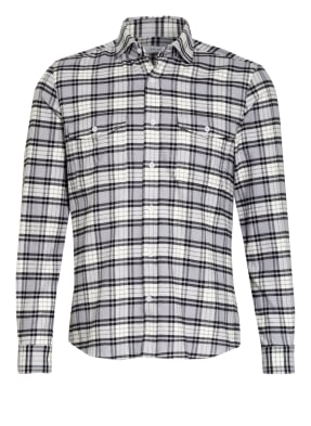 REISS Overshirt DASHAND Regular Fit