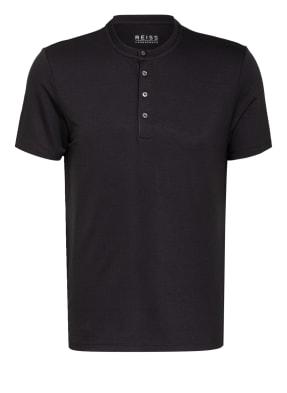 REISS Henley-Shirt HARRY