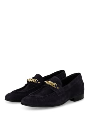REISS Loafer LEX