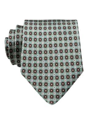 REISS Krawatte MICHEL