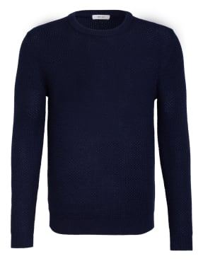 REISS Pullover BRIER