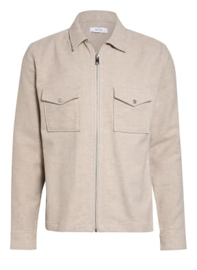 REISS Overjacket VICE