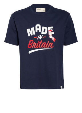 TED BAKER T-Shirt NEWINGT