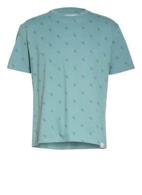 TED BAKER T-Shirt HAMSTID