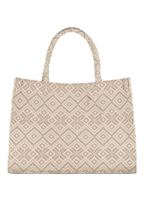 ANOKHI Shopper