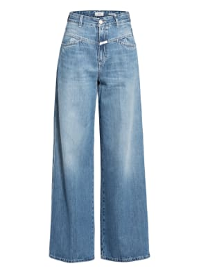 CLOSED Bootcut Jeans WIDE X