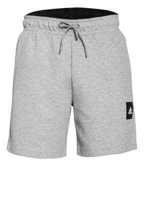 adidas Sweatshorts MUST HAVE STADIUM