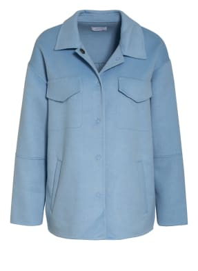 darling harbour Overjacket