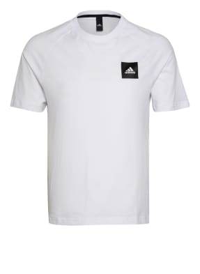 adidas T-Shirt MUST HAVES STADIUM