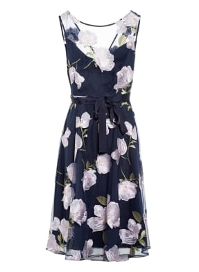 Phase Eight Kleid CHARLOTTE