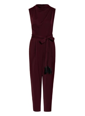 Phase Eight Jumpsuit ZINNIA