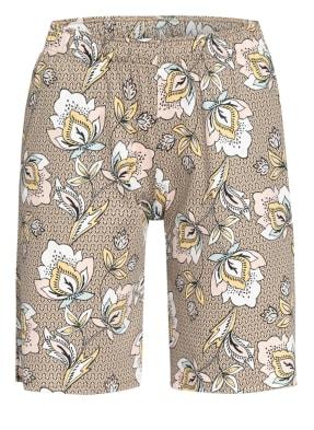 CALIDA Lounge-Shorts
