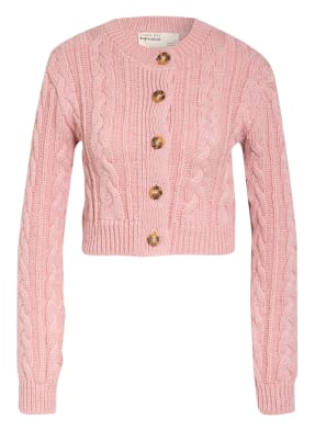 TED BAKER Strickjacke CLOWIEY