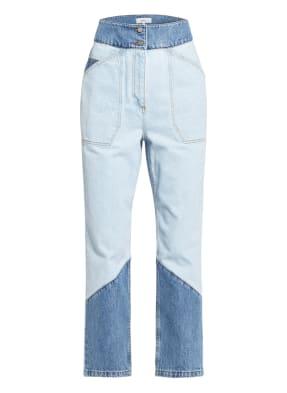 ba&sh 7/8-Jeans APOLO