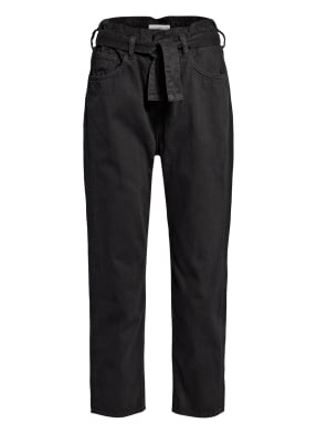 ba&sh 7/8-Jeans JALIA