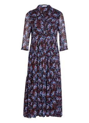 CLAUDIE PIERLOT Kleid RALEUSE mit 3/4-Arm