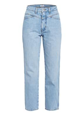 CLAUDIE PIERLOT 7/8-Jeans POUPI