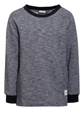 name it Sweatshirt
