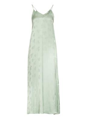 American Vintage Kleid GITAKA