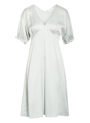 American Vintage Kleid KAROW