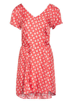 American Vintage Kleid TAINEY