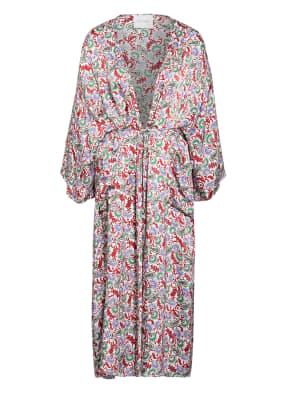 American Vintage Kimono GINTOWN