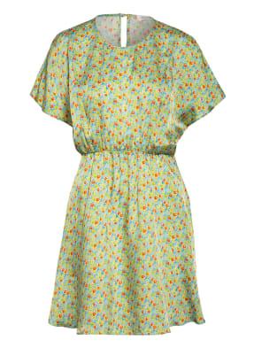 American Vintage Kleid GINTOWN
