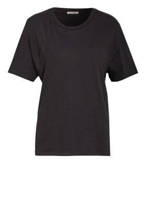 American Vintage T-Shirt BEDBRID