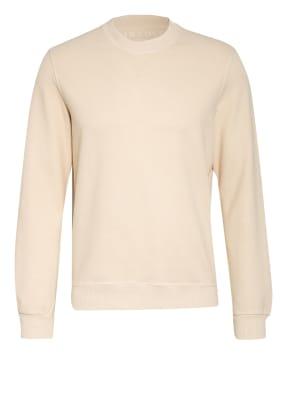 CIRCOLO 1901 Sweatshirt