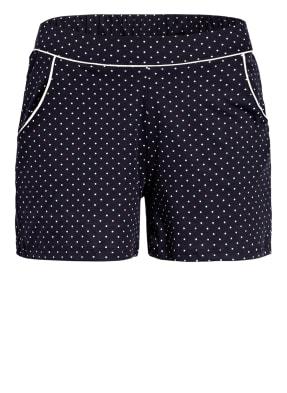 CALIDA Schlaf-Shorts