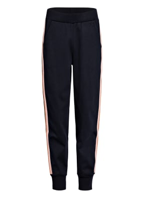 TED BAKER Sweatpants ALICEAH mit Galonstreifen