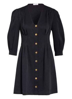 sandro Kleid mit 3/4-Arm