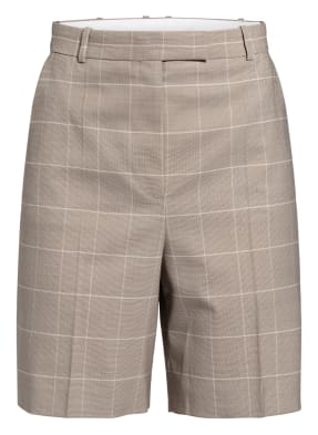 BOSS Shorts TILIZA