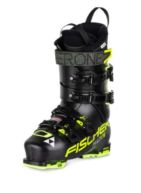 FISCHER Skischuhe RANGER ONE 110X