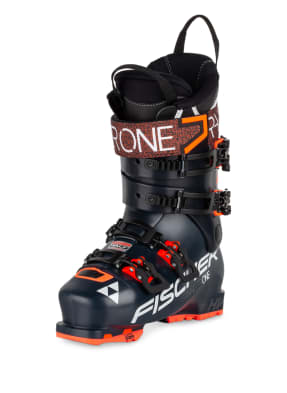 FISCHER Skischuhe RANGER ONE 130