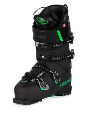 HEAD Skischuhe VECTOR 120S RF