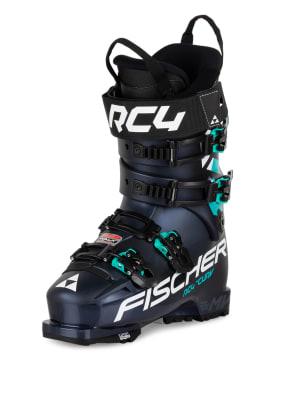 FISCHER Skischuhe RC4 The CURV 105 MV
