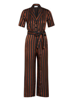 CLAUDIE PIERLOT Jumpsuit JANE
