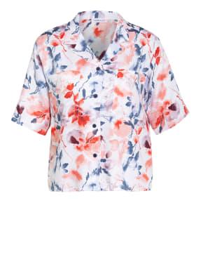 FEMILET Lounge-Shirt SUZIE