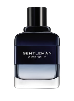 GIVENCHY BEAUTY GENTLEMAN GIVENCHY INTENSE