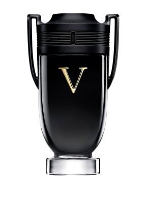 paco rabanne Fragrances INVICTUS VICTORY
