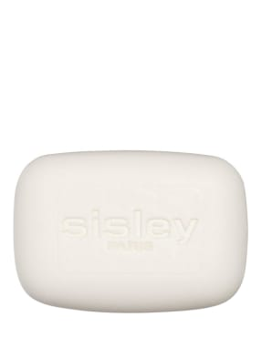 sisley Paris PAIN DE TOILETTE FACIAL