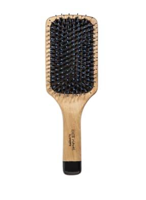 HAIR rituel by sisley LA BROSSE BRILLANCE & DOUCEUR