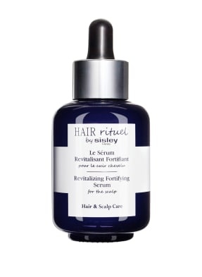HAIR rituel by sisley LE SÉRUM REVITALISANT FORTIFIANT