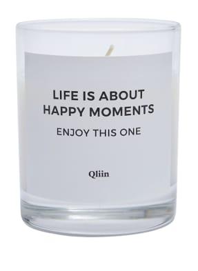 Qliin HAPPY MOMENTS