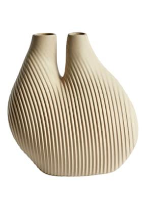 HAY Vase CHAMBER