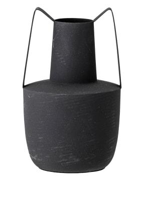 Bloomingville Vase ITAMAR